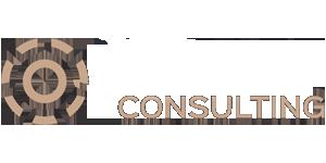 logotipo peláez consulting