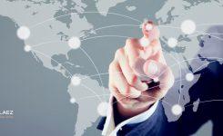 La internacionalización en las empresas familiares: causas y motivaciones (I)